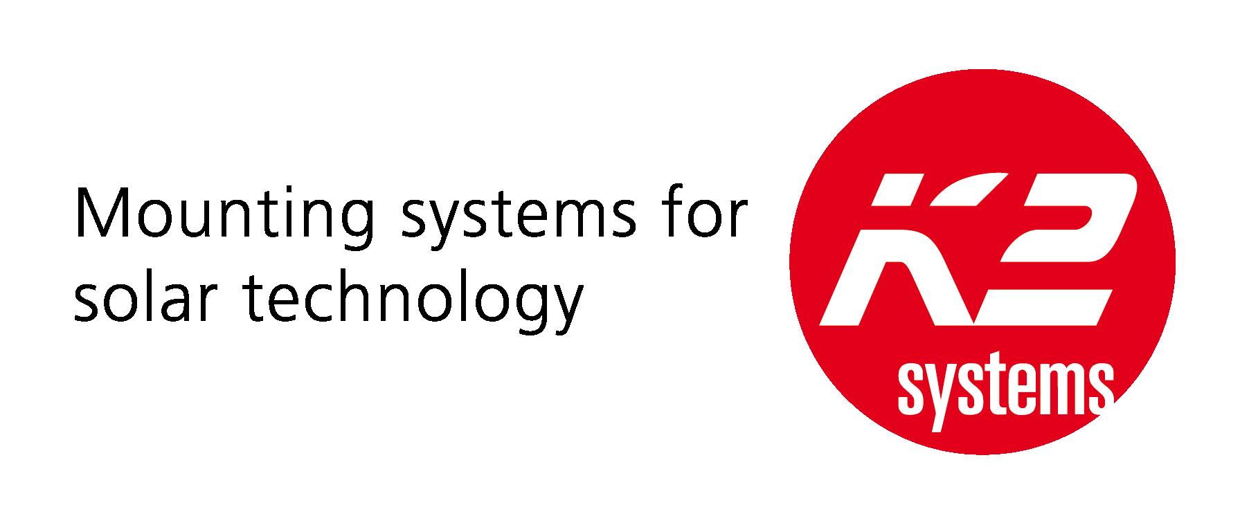 Logo-K2_Systems-01
