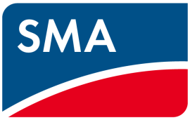 SMA-Logo-270x171